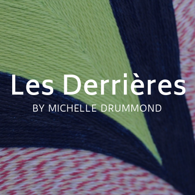 Les Derrieres Exhibition