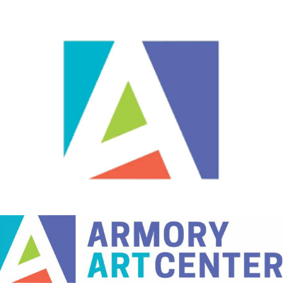 Director of Development, Armory Art Center