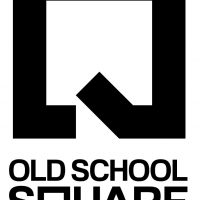 President and CEO, Old School Square