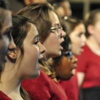 The Girl Choir of South Florida: Open Auditions