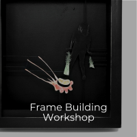 Art Lab | Frame Building