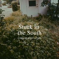 Stuck in the South Exhibition at Arts Warehouse
