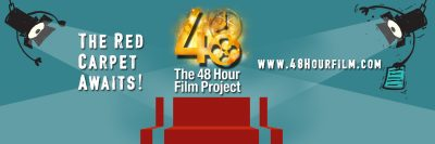 Miami/Fort Lauderdale 48 Hour Film Project 2019 Premiere Screenings • A&B