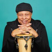 Chucho Valdés: Jazz Batá