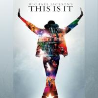 Film@SRT: Michael Jackson's This Is It