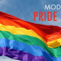 MODS Pride Event 2019
