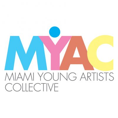 Miami Young Artists Collective Exhibition