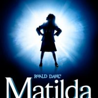 Matilda at Inside Out Theatre