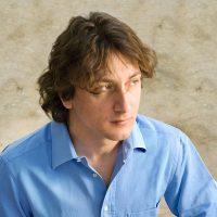 2019 Master Series: Pianist Francesco Libetta