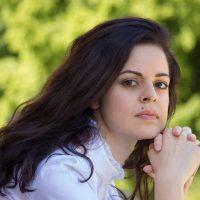 2019 Master Series: TWO Great Russian Artists: Recital 1-Zlata Chochieva