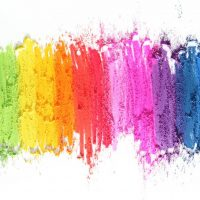 LGBTQ Artists : Juried Exhibition Call to Artists
