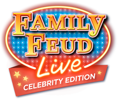 Family Feud Live