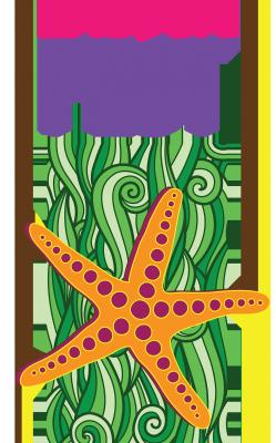 6th Annual Lagoon Fest