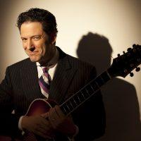 John Pizzarelli Trio at Broward Performing Arts