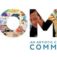 ArtServe 'HOME' Call to Artist