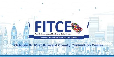 Florida International Trade and Cultural Expo (FIT...