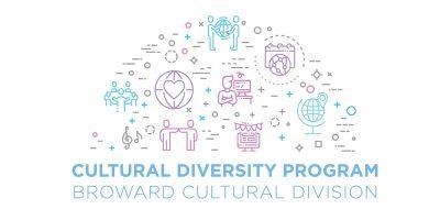 Cultural Diversity Program (CDP) Application Works...