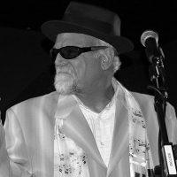 Otis Cadillac and the El Dorados at Arts Garage
