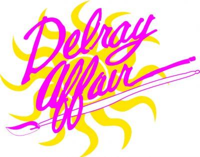 58th Annual Delray Affair