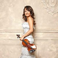 South Florida Symphony Orchestra Presents Masterworks II