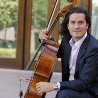 South Florida Symphony Orchestra Presents Masterworks III