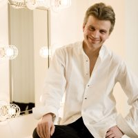 CANCELLED - South Florida Symphony Orchestra Presents Masterworks IV
