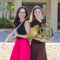 South Florida Chamber Ensemble Season 9: Disability Rights