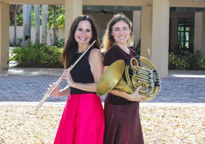 South Florida Chamber Ensemble Season 9: Disabilit...