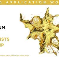 SFCC Fellowship Application Workshop