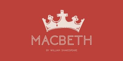 MACBETH by New City Players