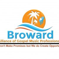 Broward Alliance of Gopsel Music Professionals
