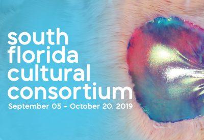 MOCA South Florida Cultural Consortium Fellowship Exhibition