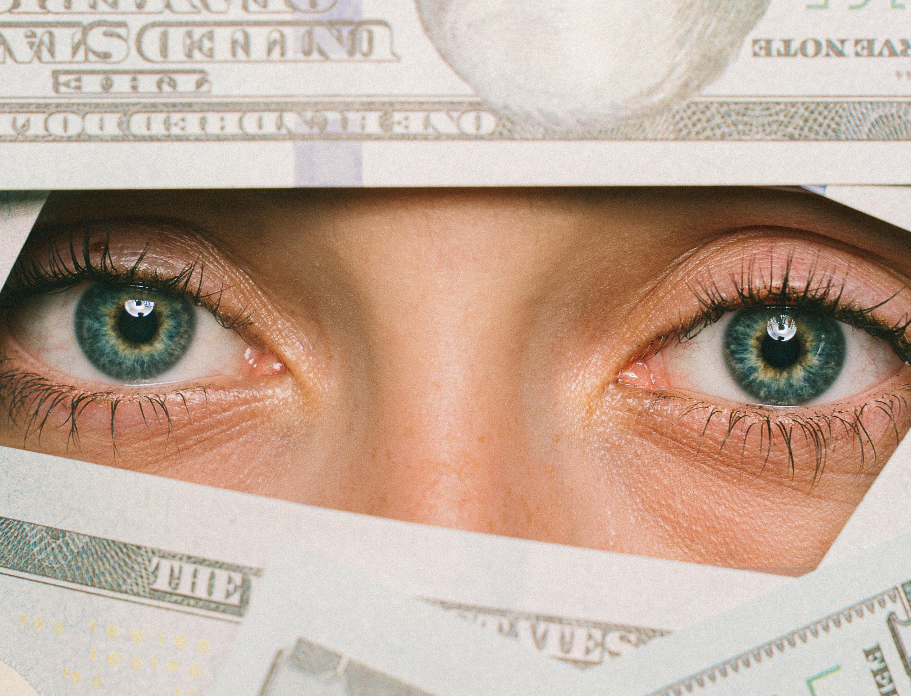 Virtual Workshop: the Basics of Non-profit Fundraising