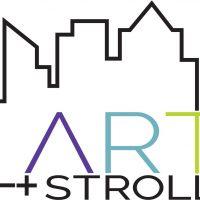 ART + STROLL