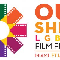 OUTshine LGBTQ+ Film Festival: Fort Lauderdale Edition