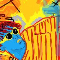 ArtStART: Emerging Teen Artists