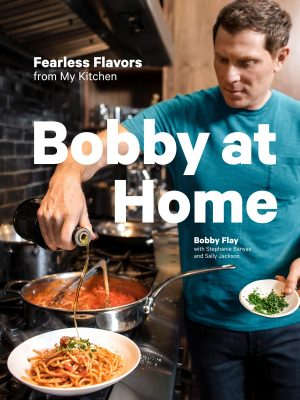 Bobby Flay's Bobby at Home Tour Coming to Shops at Merrick Park on Monday, September 30