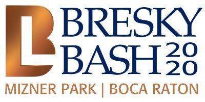 """Bresky Bash 2020: """"A Concert for Community"""""""