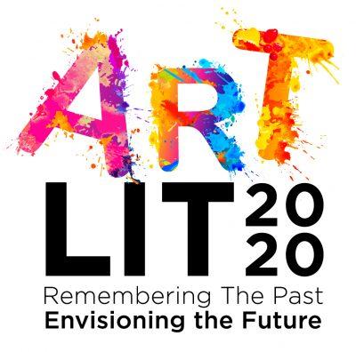 ArtLit 2020
