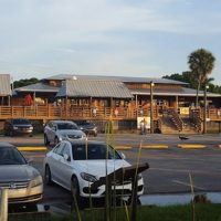 Everglades Holiday Park Call to Artists