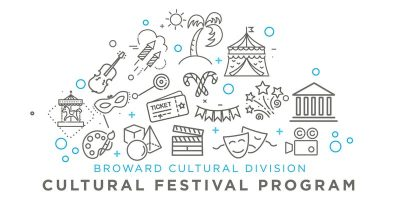 Grant Application Workshop: Cultural Festival Prog...