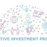 Grant Application Workshop: Creative Investment Program