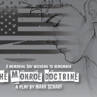 The Monroe Doctrine at Arts Garage