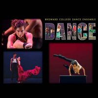 Fall 2019 Dance Concert