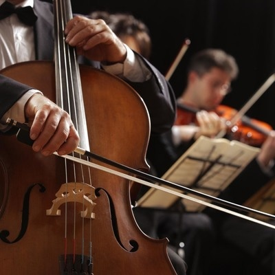 2019 FIU Music Festival Opening Concert: Duruflé Requiem