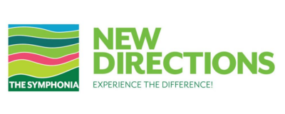 NEW DIRECTIONS – Lights, Camera, Action! with Th...