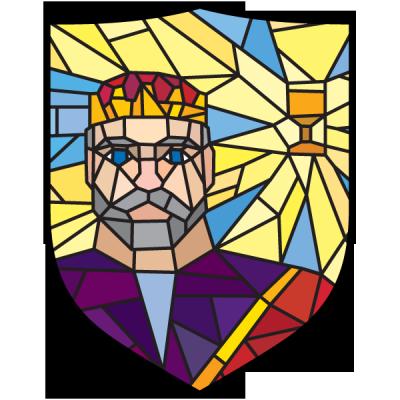 Camelot Days Medieval Festival