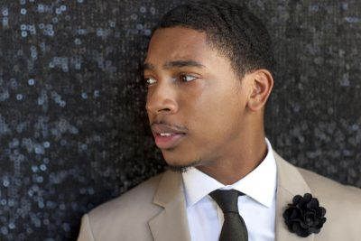 Christian Sands Trio Presented by South Florida JAZZ