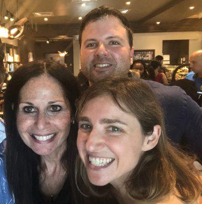 South Florida Chamber Ensemble Season 9: The Refugee Crisis