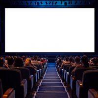 Fort Lauderdale International Filme Festival -Nov 1-17th